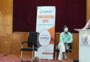 కరోనా రెండో దశలో 466 మందికి సేవాభారతి ఉచిత చికిత్స